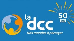 50 ans DCC