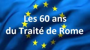 60ans_Traité-Rome
