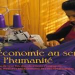 Economie au service de l'Humanité_620-349