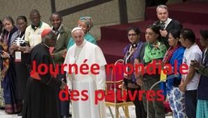 Francois-mouvement-populaire3