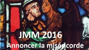 JMM 2016