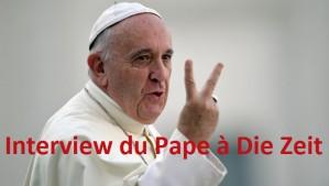 Pape_Die-Zeit2