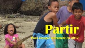 Partir-2017-rect