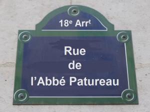 Rue_Patureau