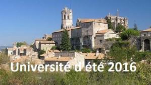 Viviers_Tour1