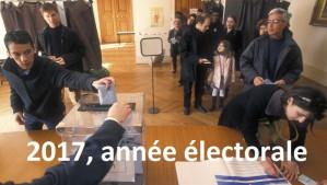 PARIS ( 1 A 4 : ECOLE PRIMAIRE RUE KELLER, XI EME ARRT - 5 A 41 : MAIRIE DU XIII EME ARRDT) : BUREAUX DE VOTE- ELECTIONS REGIONALES 2004