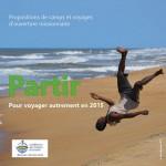 Partir_2015 couverture