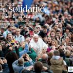 Coeur de la Solidarité