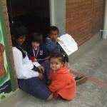 Colombie 2011 (AL)