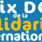 Prix DCC2