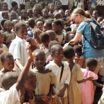 2012 12 - Togo