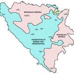 Map_Bih_entities