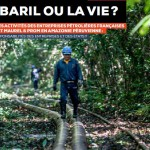Rapport_Baril-Vie