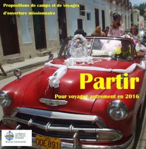 Partir-2016_couv