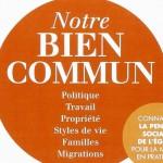 Bien-commun_6