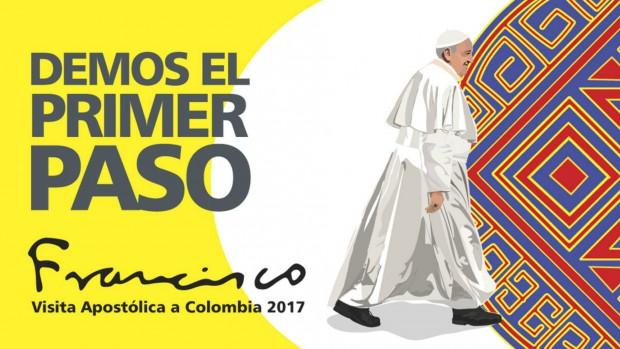 Visite-du-pape-François-en-Colombie-en-septembre-2017-Illustration-Conférence-épiscopale-de-Colombie-www_cec__org__co_