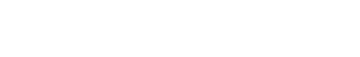 Logo SNMUE