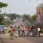 Violences_Kinshasa