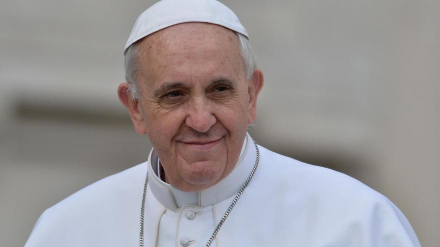 Journée Missionnaire Mondiale : message du pape et commentaire - Le pape François