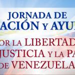 Afiche_Jornada_de_Oración3